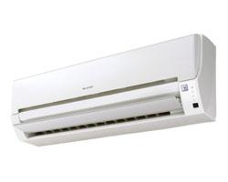 Condizionatori climatizzatore split for Climatizzatori amazon