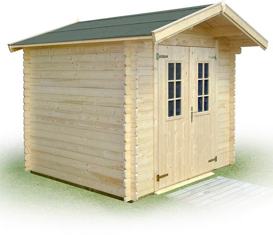 Leroy merlin casette in legno casette da giardino leroy merlin new idee di casette di legno per - Casette giardino leroy merlin ...
