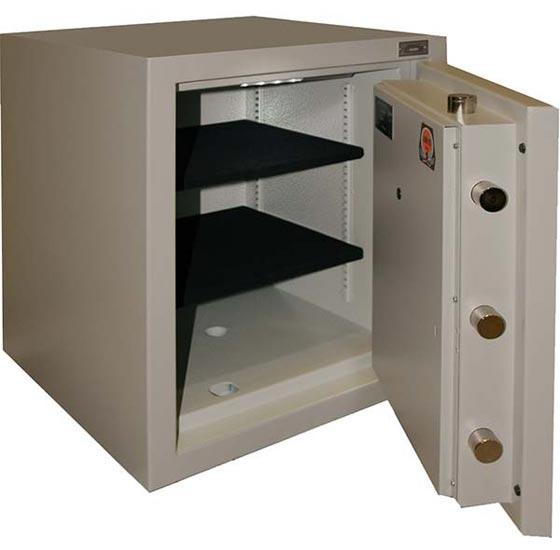 Cassette di sicurezza per casa - Cassaforte a mobile casa ...