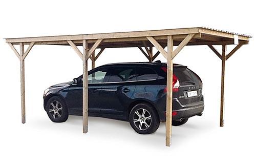 Parcheggi auto e camper coperture tendocoperture gazebo tensostrutture