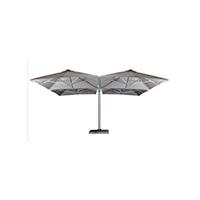 Arredamento esterno for Leroy merlin ombrelloni