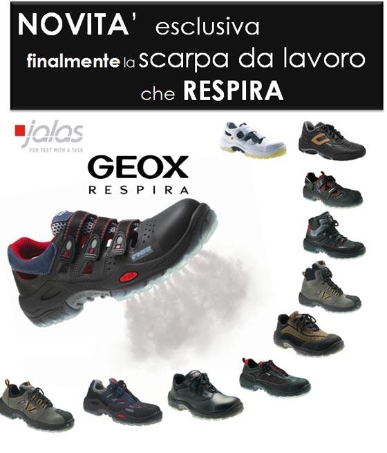 Alta qualit Geox Respira Scarpe vendita