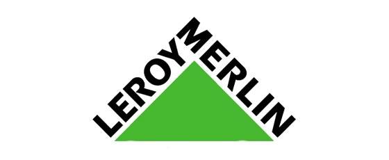 Stufa a pellet leroy merlin for Stufa pellet canalizzata leroy merlin