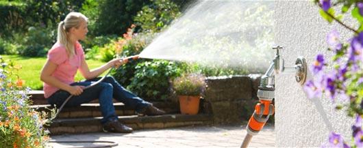 Accessori irrigazione for Accessori irrigazione