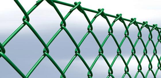 Rete recinzioni for Recinzioni bekaert