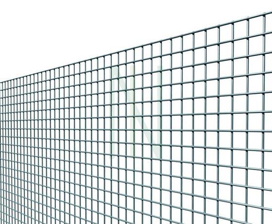 Reti per recinzioni for Recinzioni bekaert