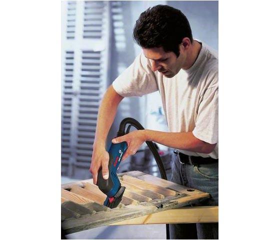 Levigatrice per persiane in legno for Attrezzo per pulire le persiane